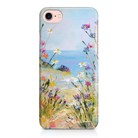 Phone Case of Holiday (Hard Case)