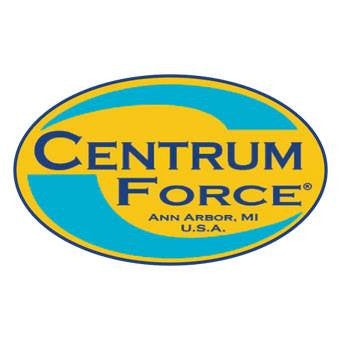 Leave A Review on Google | Centrum Force Ann Arbor MI