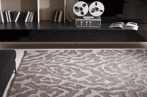 Most Rug Trends Seen In 2016 Hold True This Year