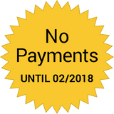 No Payments