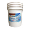 Fringe Plus Fringe & Pile Cleaning Agent - Liquified (1 Pail = 5 Gallons)
