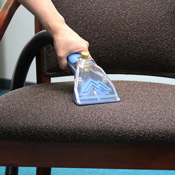 Mytee Dry Upholstery Tool Centrum Force