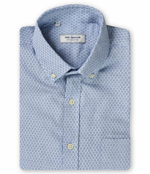 Camisa Borden - Camisa The Qualis