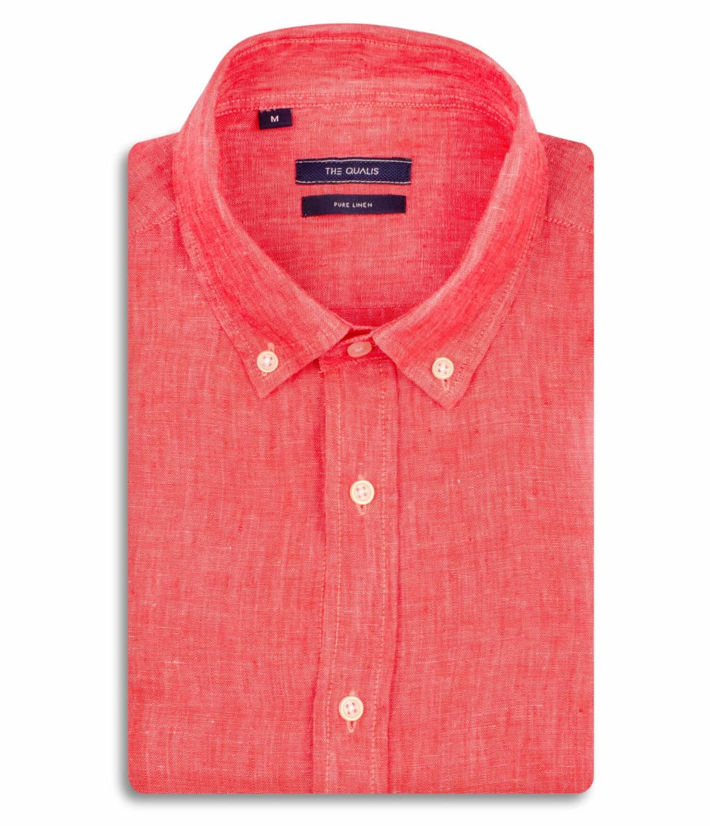 Camisa Cannet - Camisa