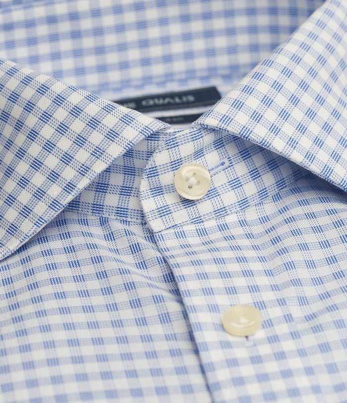 Camisa Ira - Camisa The Qualis