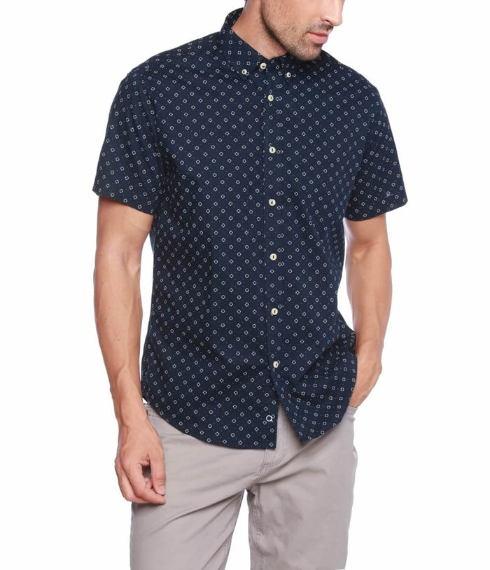 Camisa Martinique - Camisa