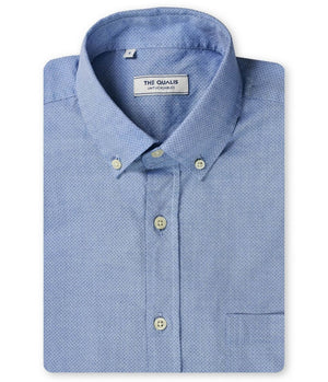 Camisa Murph - Camisa The Qualis