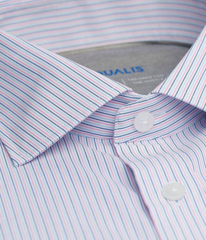 Camisa O´Neil - Camisa The Qualis