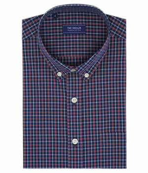 Camisa Weiss - Camisa
