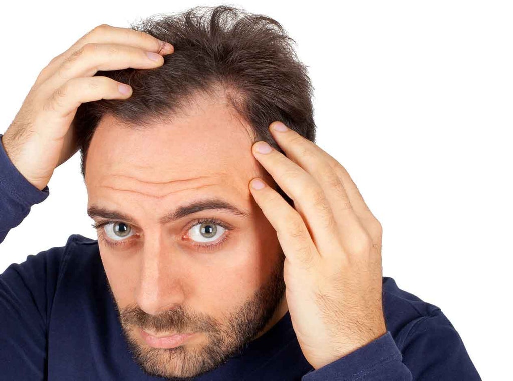 HAIR TRANSPLANT SIDE EFFECTS IN DUBAI ARGANLIFE MOROCCAN HAIR REGROWTH SHAMPOO