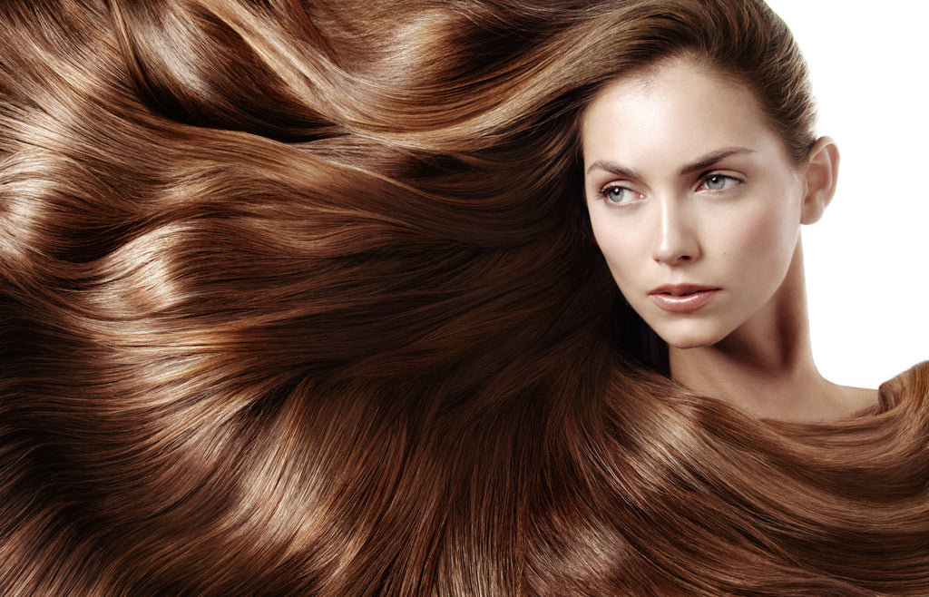 IMPORTANT TIPS FROM ARGANLIFE TO GET STRONGER AND HEALTHIER HAIR