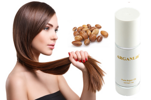 ARGANLife-Argan-Oil-Hair-Treatments