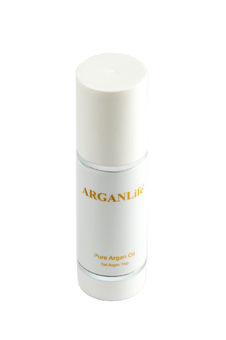 100%-pure-argan-oil