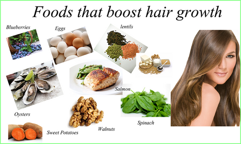 foods-for-hair