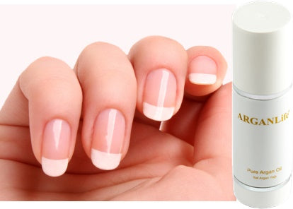 argan-oil-for-nail-care