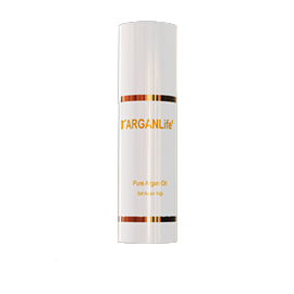 100 ml ArganLife Pure Argan Oil