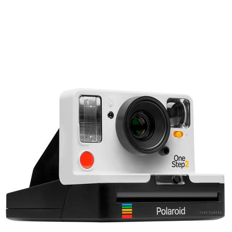 (全新 !) Polaroid One Step 2 Viewfinder I-Type 即影即有相機