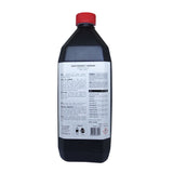 Bergger Superfine 黑白顯影劑 1L