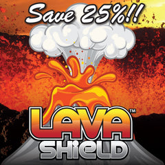 Lava Shield