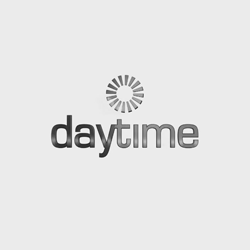Daytime Time, Rogers TV