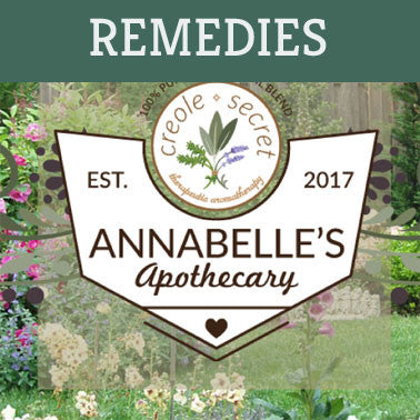 Annabelle's Apothecary