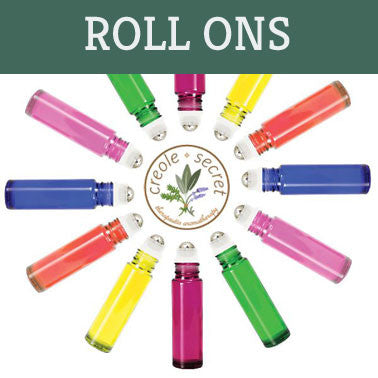 Roll Ons