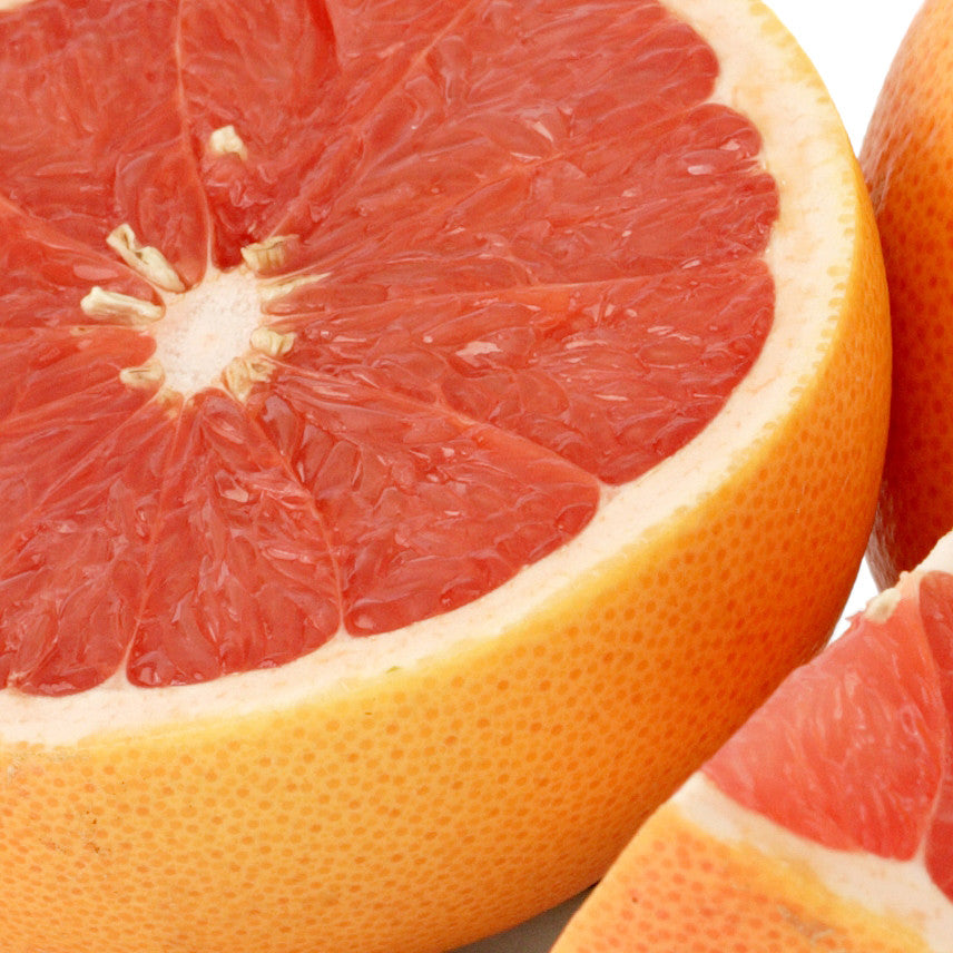 Essential Oil of Grapefruit - Creole Secret Therapeutic Aromatherapy