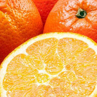 Essential Oil of Sweet Orange - Creole Secret Therapeutic Aromatherapy
