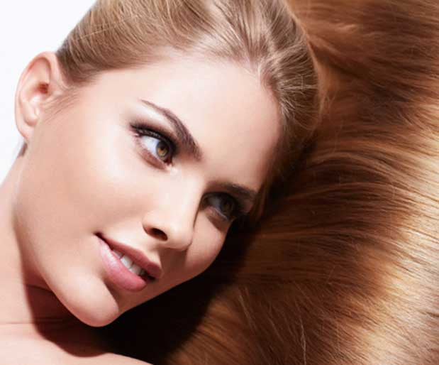 Arganrain Hair Care Shampoo Solve Baldness Problems