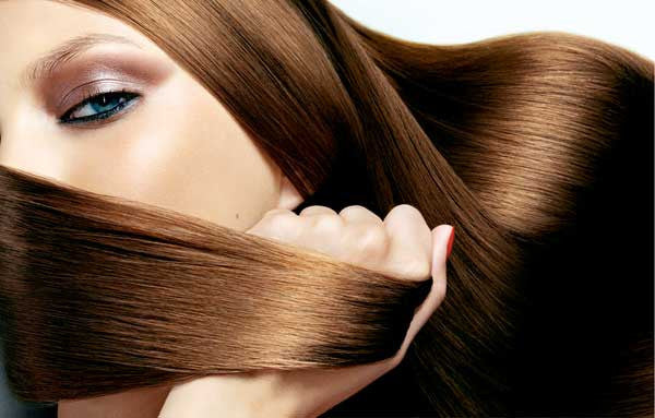 5 Extremely Effective Tips For Healthy Hair