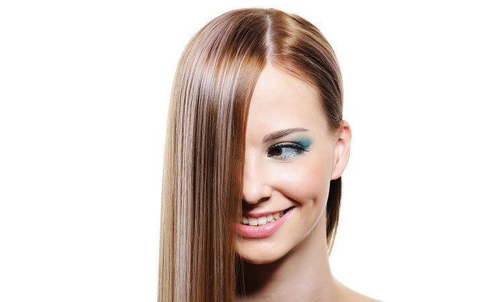 ARGANRain shampoo and Pure Argan Oil: Natural Treatment for Alopecia