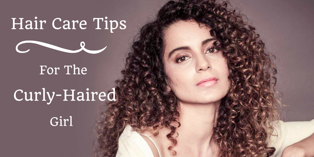 how to take care of hair fall at home