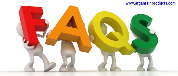 Frequently Asked Questions : ( Eposide 1 )
