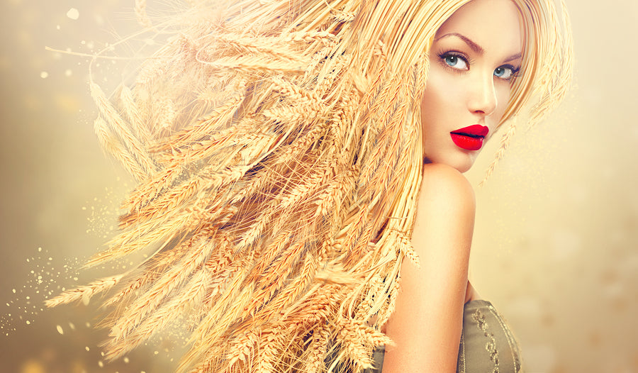 ARGANRain Best Shampoo to Regrow Hair: MUST READ!