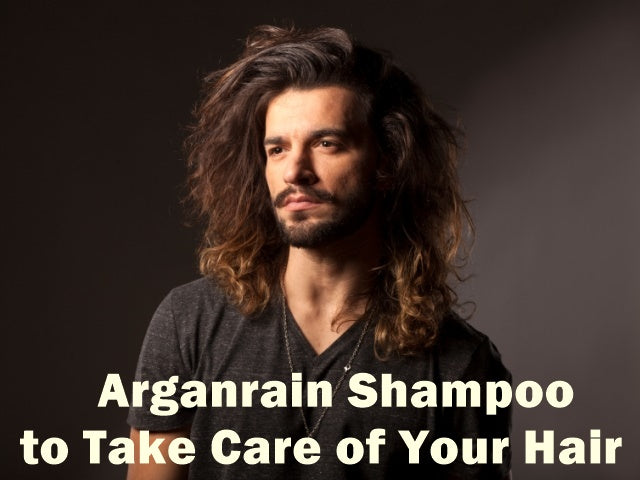 Things to you ought to do in hair care