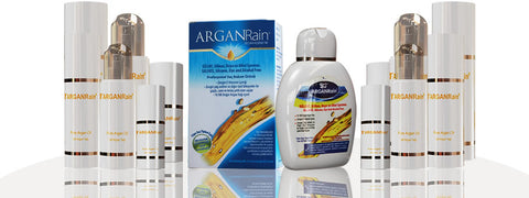 arganrain hair care products buy