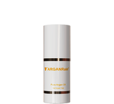 50ml ARGANRain Pure Argan Oil