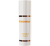 100ml ARGANRain Pure Argan Oil