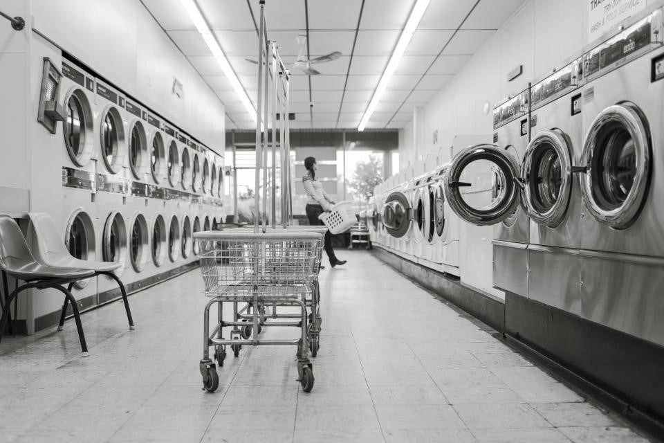 What is Wet Cleaning and What Makes it Better Than Dry Cleaning?
