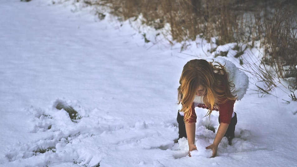 26 Things To Do Over Winter Break That Don't Involve The Mall