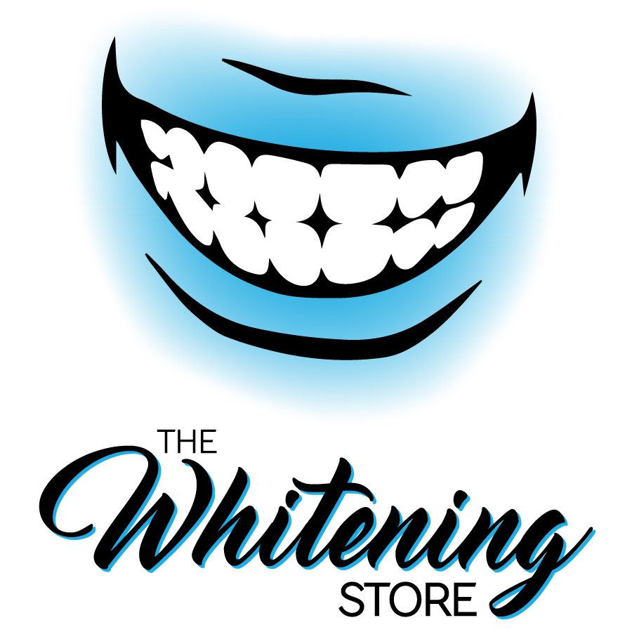 How To Start A Teeth Whitening Business Thewhiteningstore Com