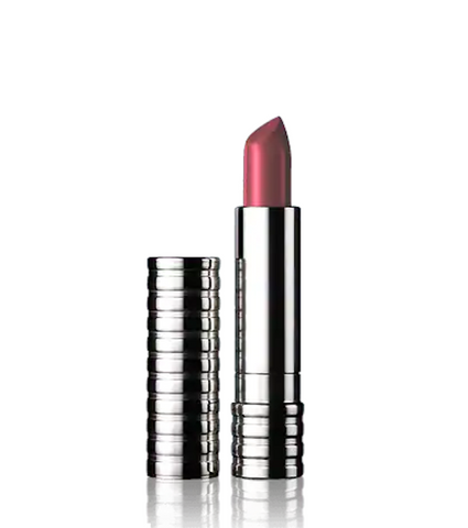 Clinique Different Lipstick Berry Hue | The Smile Blog | TheWhiteningStore.com