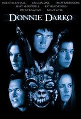 Donnie Darko Movie | The Whitening Store | The Smile Blog