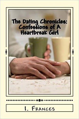 The Dating Chronicles: Confessions of a heartbreak girl | The Smile Blog | TheWhiteningStore.com