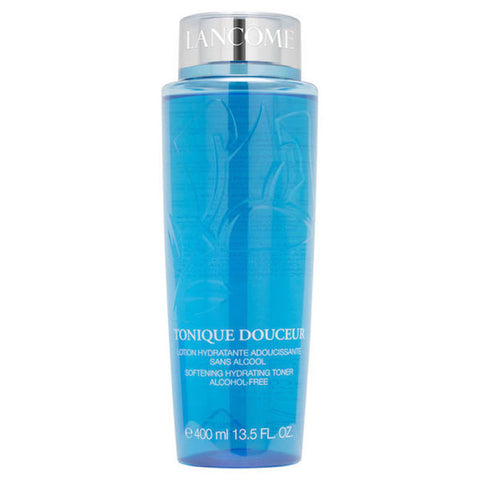Lancome Face Toner | The Smile Blog | TheWhiteningStore.com