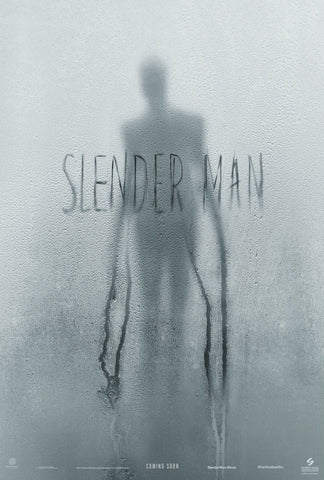 Slender Man Movie | The Smile Blog | TheWhiteningStore.com