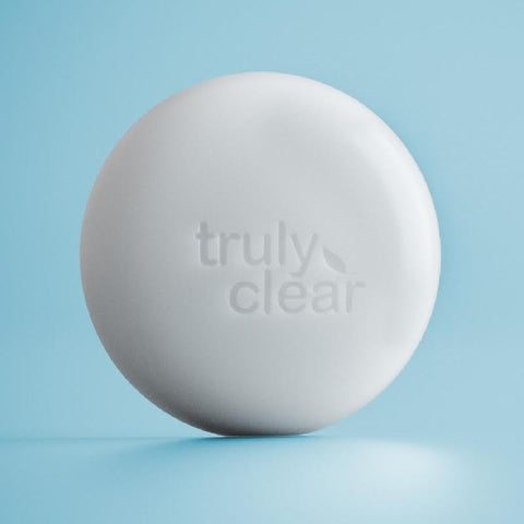 Truly Clear One Step Acne Bar | The Smile Blog | TheWhiteningStore.com