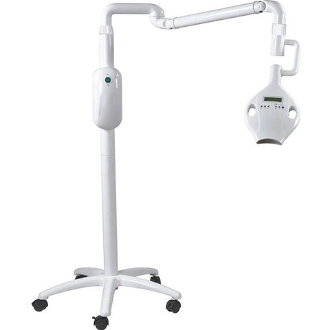 Pro40 Professional In-Office Teeth Whitening Lamp - TheWhiteningStore.com