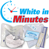 Mobile Pro30 Teeth Whitening Package