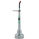 Wireless Dental Curing Lamp - TheWhiteningStore.com
